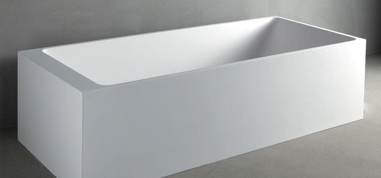 Rifra square il pallino arredo bagno art idraulica for Arredo bagno alba