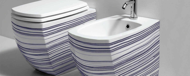 Sanitari il pallino arredo bagno art idraulica albese for Arredo bagno alba