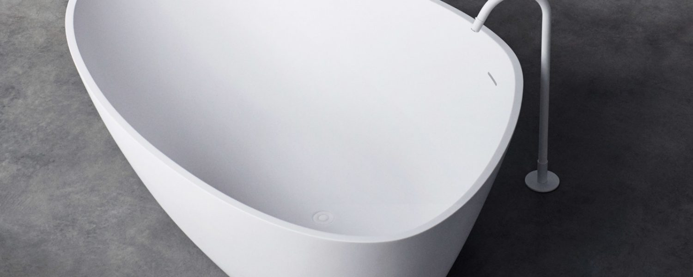 Vasche | Il pallino arredo bagno - Art Idraulica Albese - Piazza ...